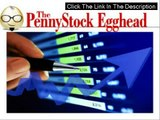 Penny Stock Egghead Fake + GET SPECIAL DISCOUNT + BONUS