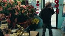 Rob the Mob Full movie | new action movies HD| english movi | action movie | romantic movie |  horror movie | adventure movie | Canadian movie | usa movie | world movie |  seris movies |  comedian movie | London movie | talugu movies |  hindi movies | int