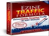 Directory of Ezines -  Directory of Ezines Blackhat