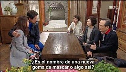 La Legendaria Bruja sub español cap 39(2/2)