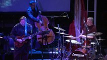 Jarek Smietana jazz guitarist - last concert in Chicago - R.I.P. Jarek