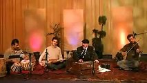 Ustad Mangal - Sire Grewan (Da Pashton Sire Grewan ؟)  A very sad Pashto⁄Afghan Song