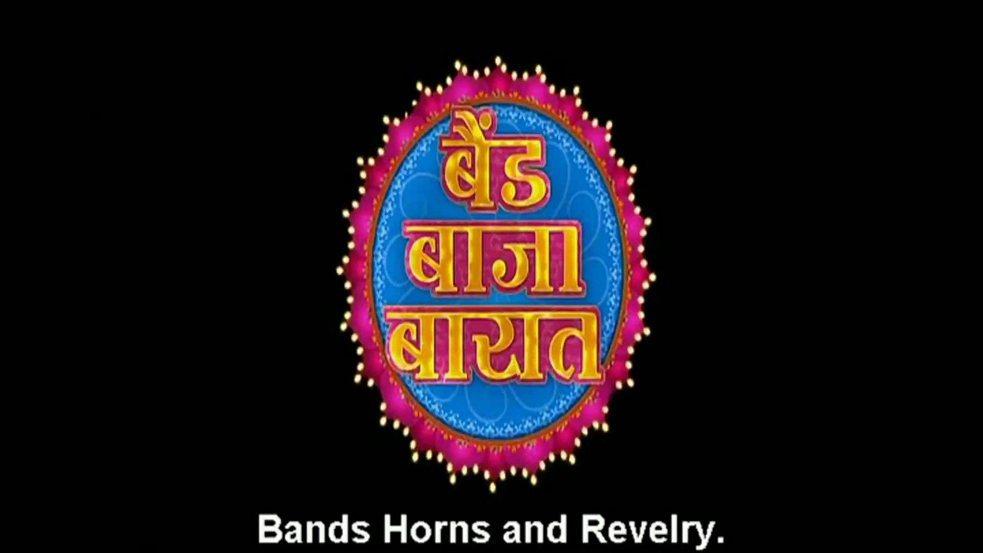 Band Baaja Baaraat (Theme)