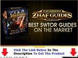 Zhaf Guides Discount Link Bonus + Discount