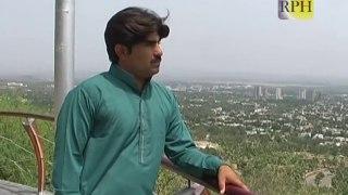 Zara tasweer by Ameer Niazi Paikhel Singer