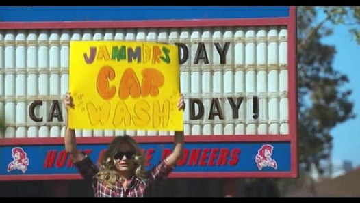 Bad teacher cameron diaz sexy car wash scene full - Cars full movie dailymotion ...