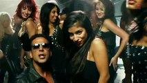 'Shera Di Kaum' (Full video song) Speedy Singhs Feat. 'Akshay Kumar', 'RDB', 'Ludacris'