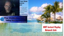 CB Passive Income Licence Program Honest Review  TRUTH REVEALED! FROM MEMBERS AREA!