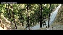 Pehli Pehli Baar Mohabbat - Kumar Sanu, Alka Yagnik - Sirf  watch video