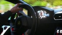 DriveClub (PS4) - Présentation du pack Lamborghini