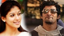 After Ajith's Yennai Arindhaal Gautham to direct Vikram - Nayanthar's Movie- - 123 Cine news