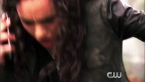 The Originals 2.Sezon 16.Bölüm Fragmanı Extended Promo _Save My Soul_ (HD)