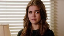 The Fosters 2.Sezon 20.Bölüm Fragmanı Promo _Not That Kind Of Girl_ (HD)