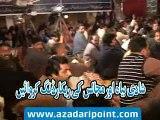 Zakir Imadad Jhandvi 6 Safar 1434 Shekhupura Jalsa Bani Zakir Imran Jafri