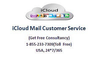 Gmx Customer Service Number 1-855-233-7309 Gmx Tech Support Telephone Number