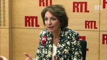 """Marisol Touraine : """"Le tiers payant est une mesure de justice"""""""