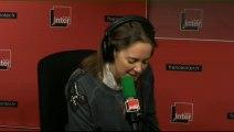 """Le Billet de Charline : """"Balladur, nouvelle idole de l'UMP"""""""