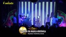 Pernambuco Sol e samba 213 Sábado 07-03-2015 Bloco 3