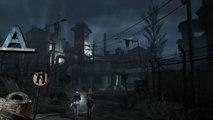 Resident Evil Revelations 2 - Ep. 3 Teaser