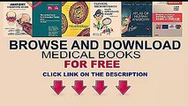 Lippincott Williams and Wilkins' Medical Assisting Exam Review for CMA, RMA,CMAS Certification (Medical Assisting Exam Review for CMA and RMA Certification)