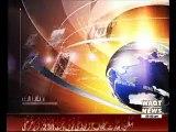 Waqtnews Headlines 09:00 AM 10 March 2015