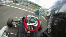 Karting TonyKart Rotax Max à Pusey le 04-06-2011_Run-6 (720p)
