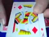 Magic Tricks 2014 best easy cool magic tricks revealed Card Trick Card Tricks Revealed   YouTube