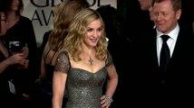 Madonna piensa que Kanye West es el 'Madonna Negro'