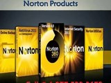 1-877-523-3678 Norton antivirus internet security technical support number