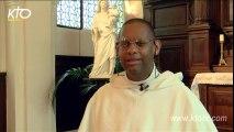Mgr Macaire, nouvel archevêque de Fort-de-France
