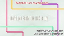 Try Kettlebell Fat Loss Workouts free of risk (for 60 days)