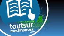 Revue de presse semaine 11 : Les propositions du Medef, les taux de crédit immo et la redevance TV