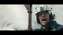 San Andreas (2015) - Official Trailer #2 [VO-HD]
