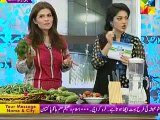 Jago Pakistan Jago  10th March 2015