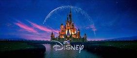 Cinderella Fever - Disney's Cinderella