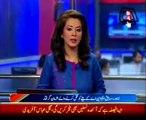 Lahore: Murderer of former MNA's son arrested
