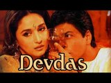 Shah Rukh Khan Fans Have Special Plans For Devdas' Release In Pakistan!