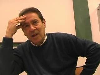 Marc Jimenez 03
