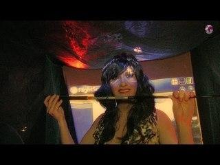 Irrenhouse / videoscout-it