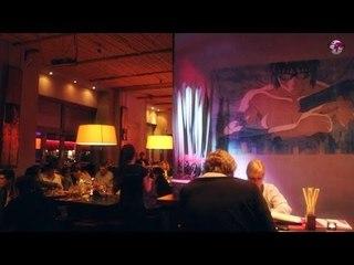 NU Restaurant / videoscout-it
