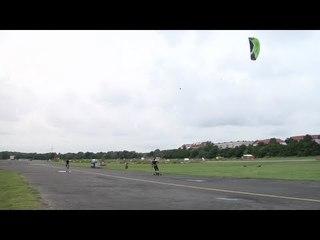 Tempelhofer Feld / videoscout-it