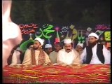 Pir Saqib Shaami Sahib Khasoosi Khitaab - Pakpattan Sharif Jashn e Fareed 2008
