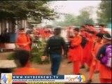 Khyber Watch 303 - Khyber Watch Ep # 303 - Khyber Watch Episode 303 - Khyber Watch With Yousaf Jan Utmanzai 2015