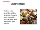 Eczema Free Forever Review   Advantages and Disadvantages of the eBook - Adola.net