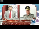 What is happening in Pakistani Military camps with trainee girls- Paki Army officer exposed - Copy (2)