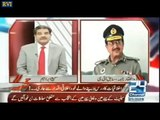 What is happening in Pakistani Military camps with trainee girls- Paki Army officer exposed_720 P
