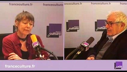 Vidéo de Laurent Greilsamer