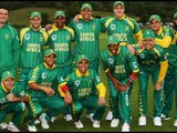 South Africa Vs UAE World Cup 2015 Cricket Match Full Highlight ICC WORLD CUP 2015
