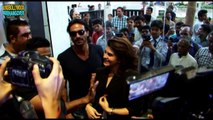 """Arjun Rampal Reacts to DIVORCE Rumours with Mehr Jessia   Asks Media """"To Mind Their Own Business"""""""