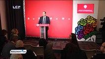 Elections départementales : la gauche part divisée